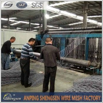 gabion cage production.jpg