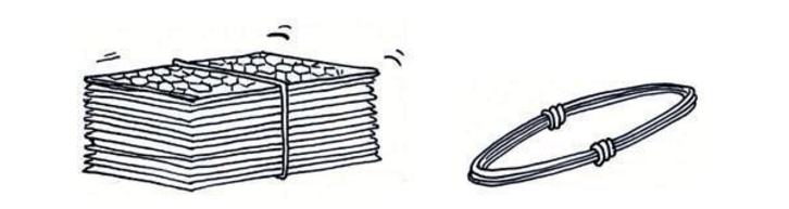 gabion baksets packed in bundles.png