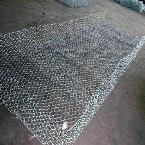 Reno-mattress4
