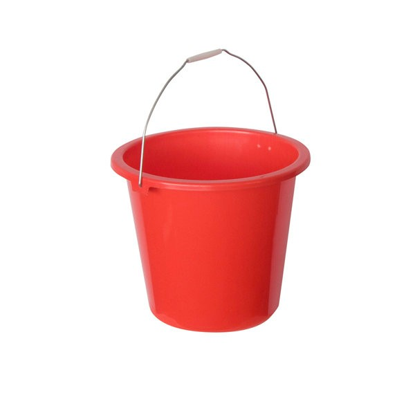 shengsen-wire-bucket-handle-5