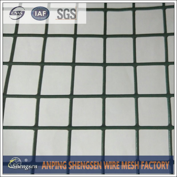 shengsen welded wire mesh