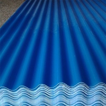blue color coated roofing sheet.jpg