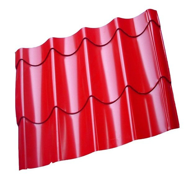 red color coated roofing sheet.jpg
