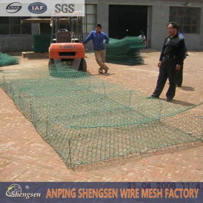 PVC-shilongwang-400-400