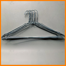 Wire hangers Manufacturers from China