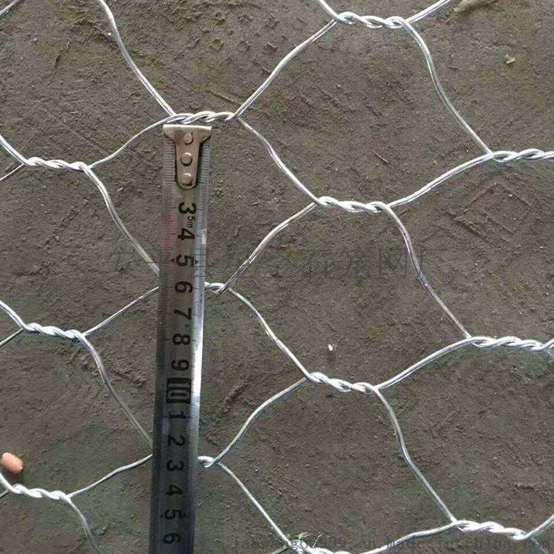 Gabion box product features