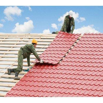 roofing sheet install.jpg