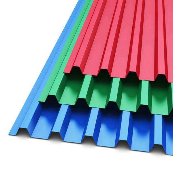 corrugated roofing sheet.jpg