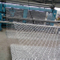Heavy Zinc Coated Gabion Box