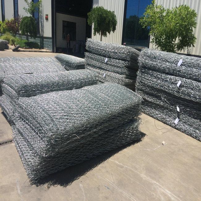 gabion mesh (2).JPG