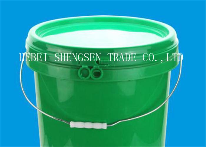 bucket handle3